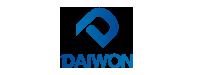 Daiwon