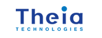 Theia Technologies